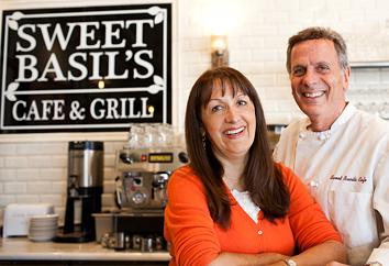 lvingston-nj-restaurant-sweet-basils